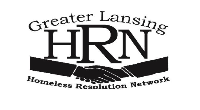 logo2 cover